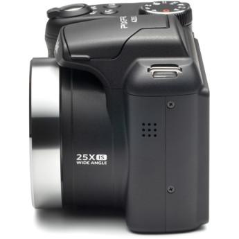 Kodak az252bk 11