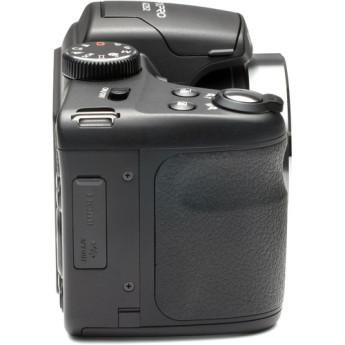Kodak az252bk 12