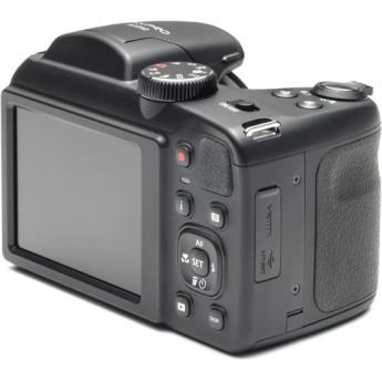 Kodak az252bk 13