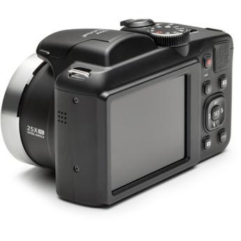 Kodak az252bk 14
