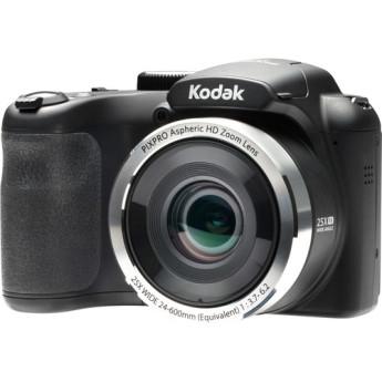 Kodak az252bk 2