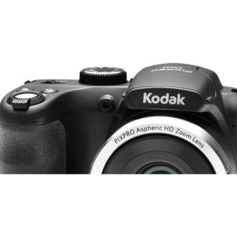 Kodak az252bk 20