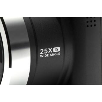 Kodak az252bk 21