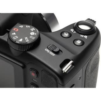 Kodak az252bk 22