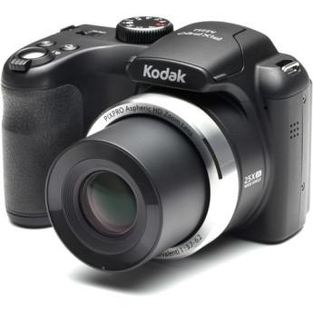Kodak az252bk 3