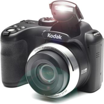 Kodak az252bk 4