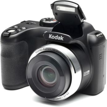 Kodak az252bk 5