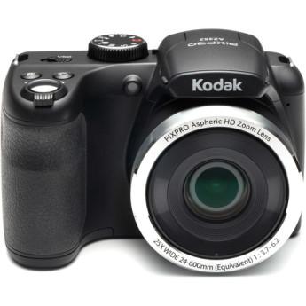 Kodak az252bk 6