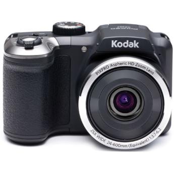Kodak az252bk 7