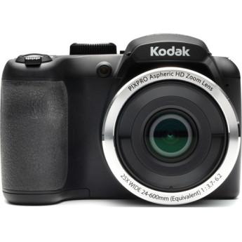 Kodak az252bk 8