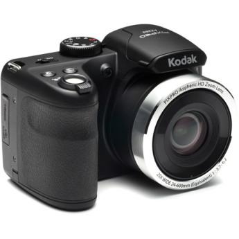 Kodak az252bk 9
