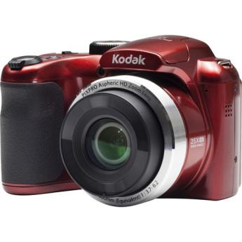 Kodak az252rd 2