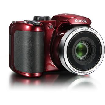 Kodak az252rd 3