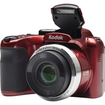 Kodak az252rd 6