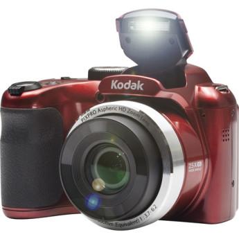 Kodak az252rd 7