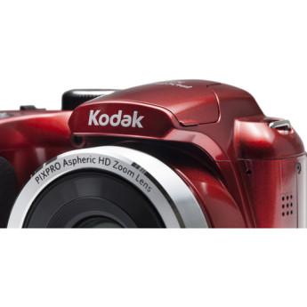 Kodak az252rd 9