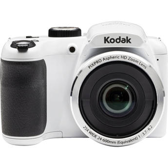 Kodak az252wh 1
