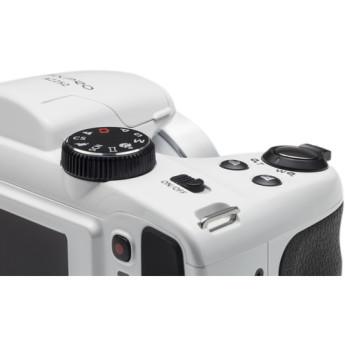 Kodak az252wh 10