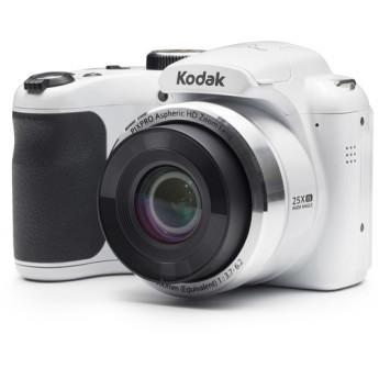 Kodak az252wh 2