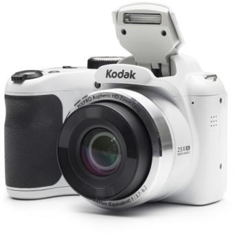 Kodak az252wh 3