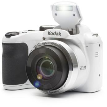 Kodak az252wh 4