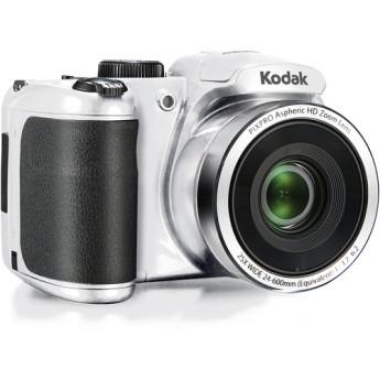 Kodak az252wh 5