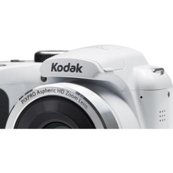 Kodak az252wh 6
