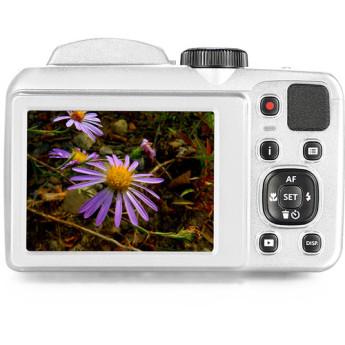 Kodak az252wh 8