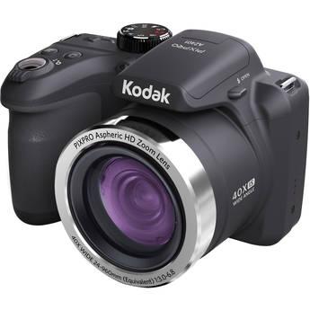 Kodak az401bk 1