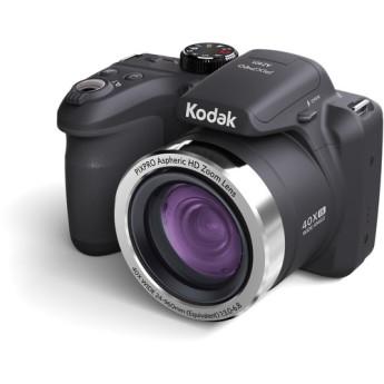 Kodak az401bk 2