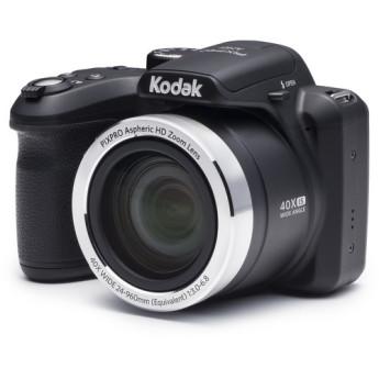 Kodak az401bk 3