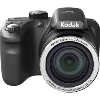Kodak az401bk 4
