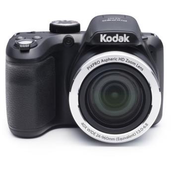 Kodak az401bk 5