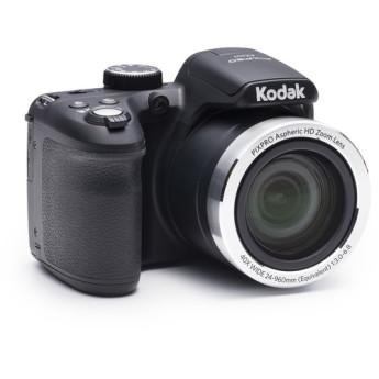 Kodak az401bk 6