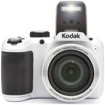 Kodak az401wh 10