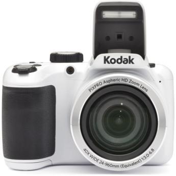 Kodak az401wh 11