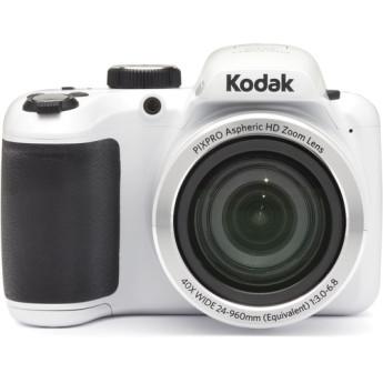 Kodak az401wh 12