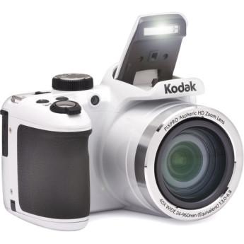 Kodak az401wh 13