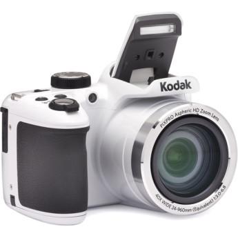 Kodak az401wh 14