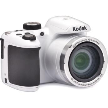 Kodak az401wh 15