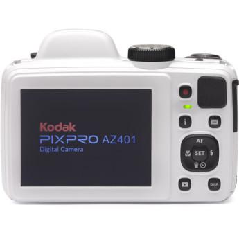 Kodak az401wh 16