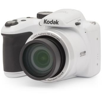 Kodak az401wh 2