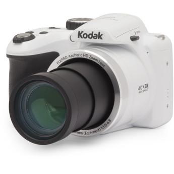 Kodak az401wh 3
