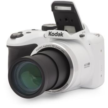 Kodak az401wh 4