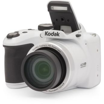 Kodak az401wh 5