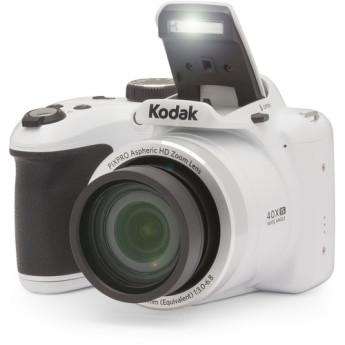 Kodak az401wh 6