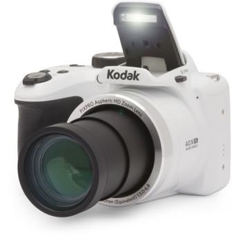 Kodak az401wh 7