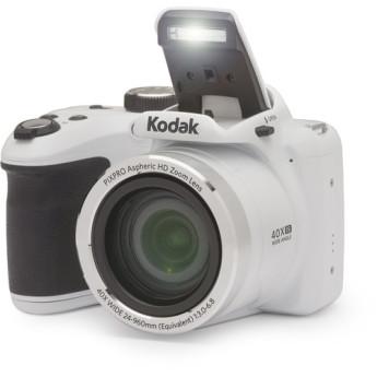 Kodak az401wh 8