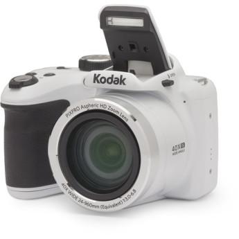 Kodak az401wh 9
