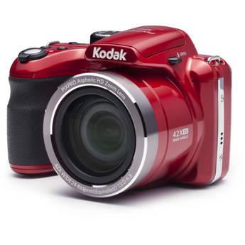 Kodak az421 rd 1